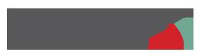 CE Broker Logo2